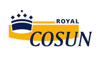 Royal cosun