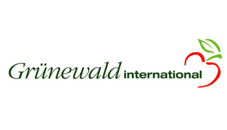 Gruenwald international