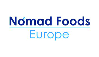 Nomad Foods Europe